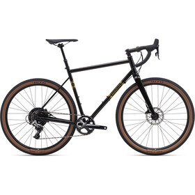 "Marin Nicasio Ridge 27,5"", black"